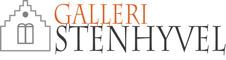 Stenhyvel Logotyp